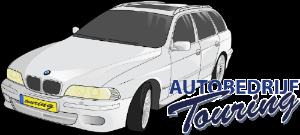 Autobedrijf Touring